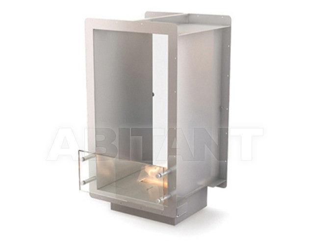 Купить Биокамин Eco Smart Fire Renovator Range 1 Of 2 450DB
