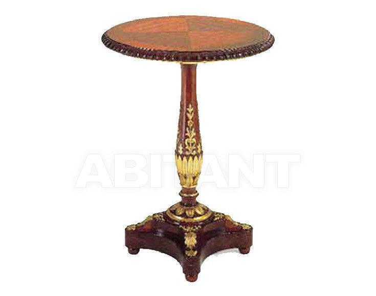 Купить Столик приставной Colombostile s.p.a. 2010 2132 TVL