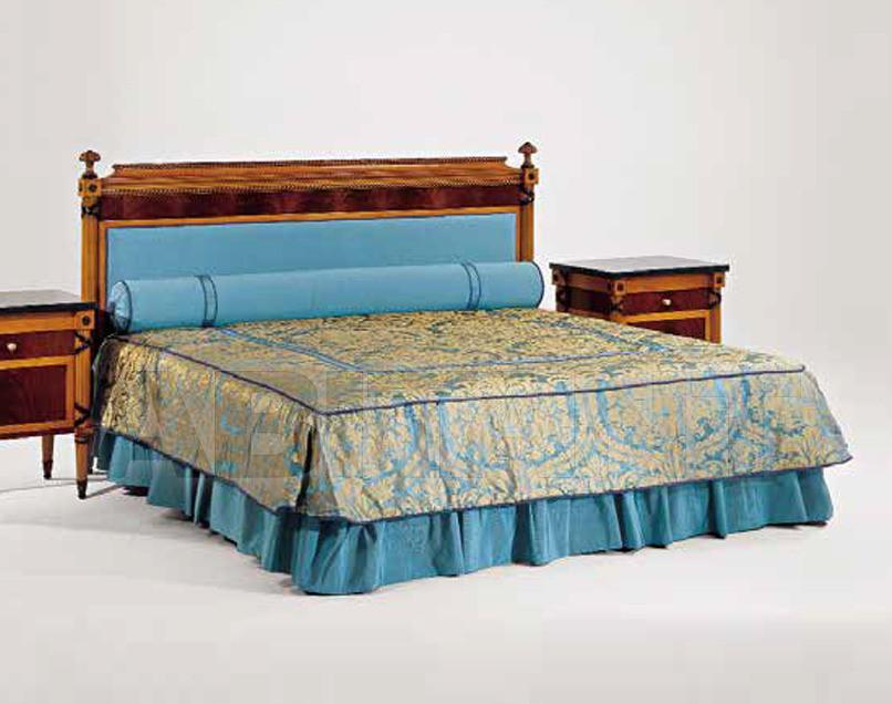 Купить Кровать Colombostile s.p.a. 2010 2150 LM