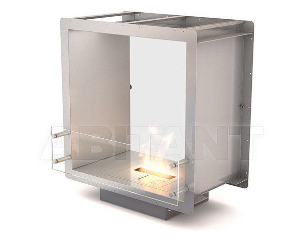 Купить Биокамин Eco Smart Fire Renovator Range 1 Of 2 650DB