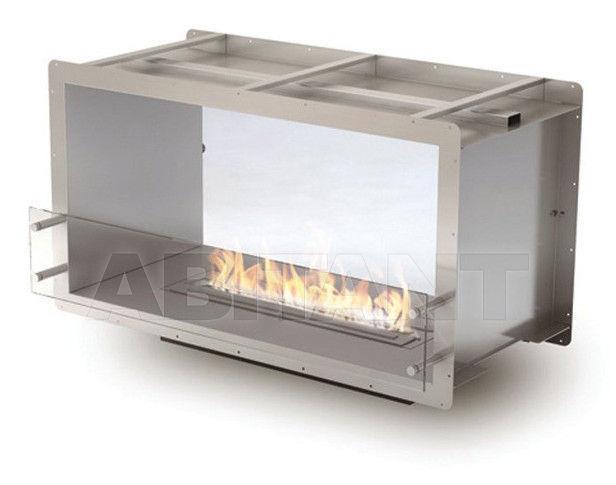 Купить Газовый камин Eco Smart Fire Renovator Range 2 Of 2 1000DB