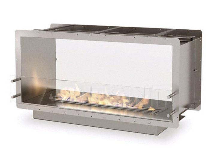 Купить Газовый камин Eco Smart Fire Renovator Range 2 Of 2 1200DB