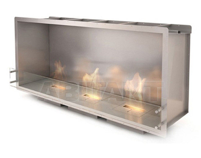 Купить Биокамин Eco Smart Fire Renovator Range 2 Of 2 1800SS