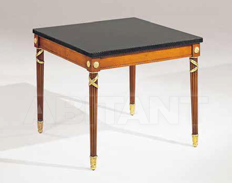 Купить Столик приставной Colombostile s.p.a. 2010 2178 TVB
