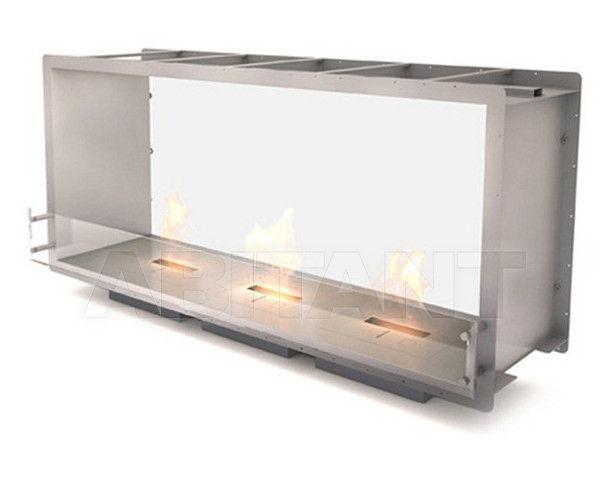 Купить Биокамин Eco Smart Fire Renovator Range 2 Of 2 1800DB
