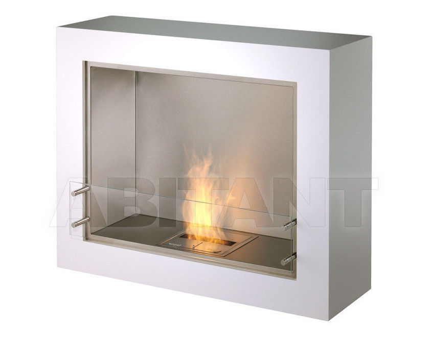 Купить Биокамин Eco Smart Fire Designer Range 1 Of 2 Aspect