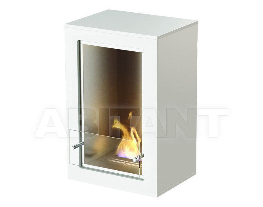 Купить Биокамин Eco Smart Fire Designer Range 1 Of 2 Citi
