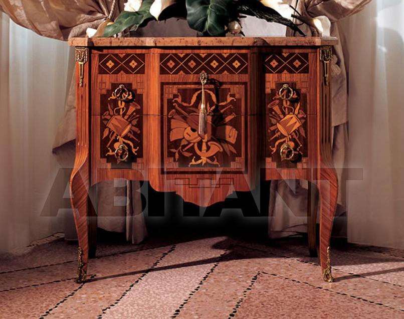 Купить Комод Bakokko Group Antiques 11068