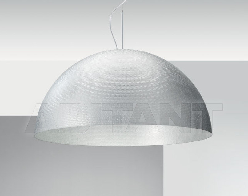 Купить Светильник IDL Export Luce Da Vivere Living Lighting 484/90