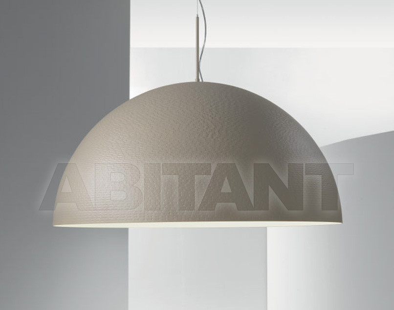 Купить Светильник IDL Export Luce Da Vivere Living Lighting 484/90 Grey