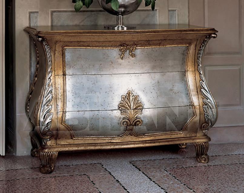 Купить Комод Bakokko Group Antiques 11125