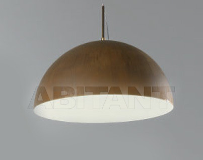 Купить Светильник IDL Export Luce Da Vivere Living Lighting 478/50/E