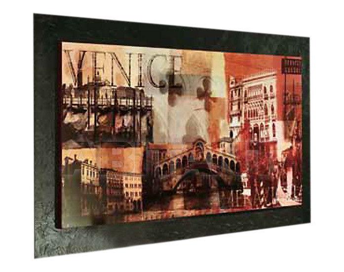 Купить Картина Vaccari International Fashion H084