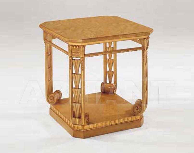 Купить Столик приставной Colombostile s.p.a. 2010 2242 TVL