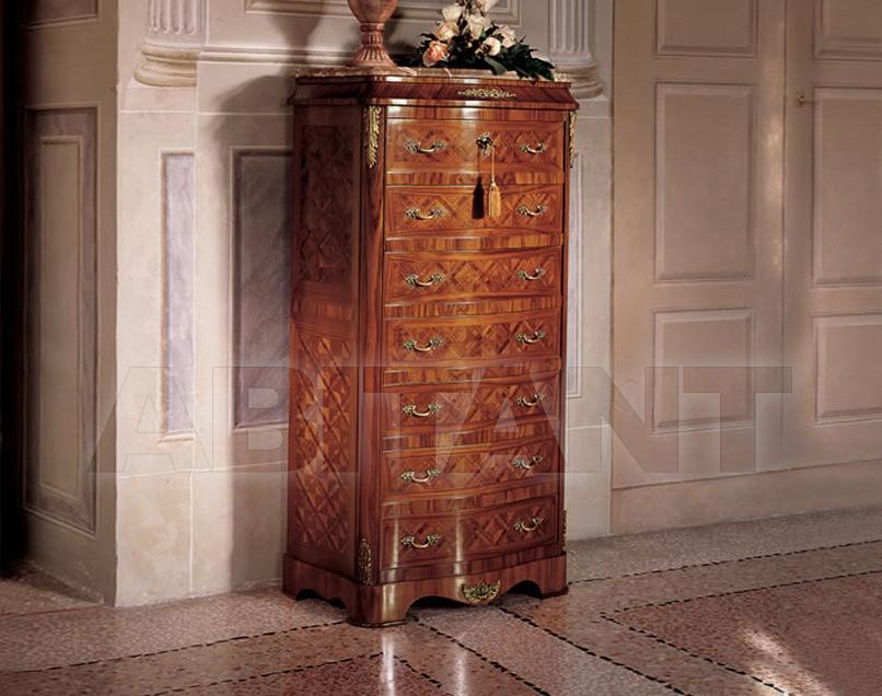 Купить Комод Bakokko Group Antiques 11256