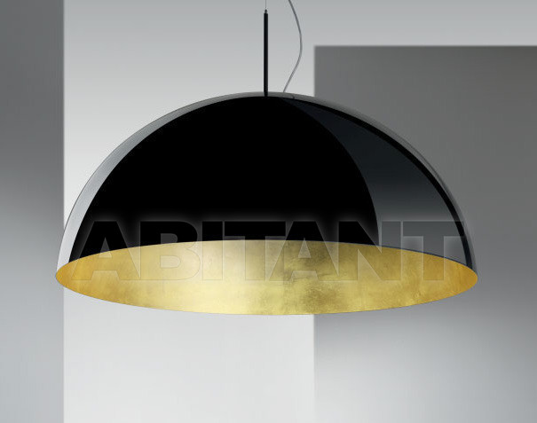 Купить Светильник IDL Export Luce Da Vivere Living Lighting 482/90 Nero