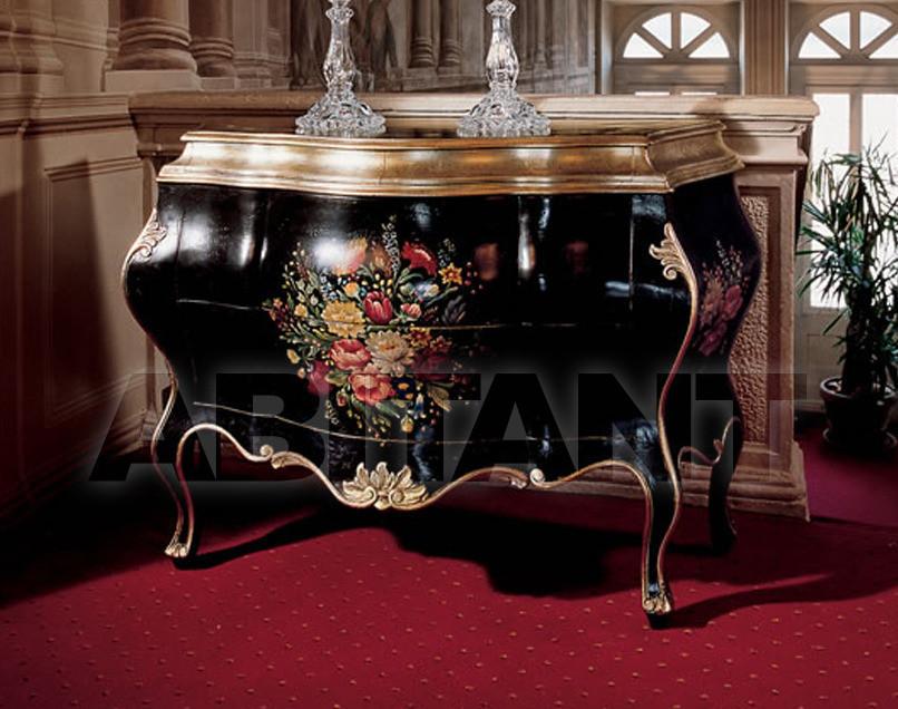 Купить Комод Bakokko Group Antiques 11372