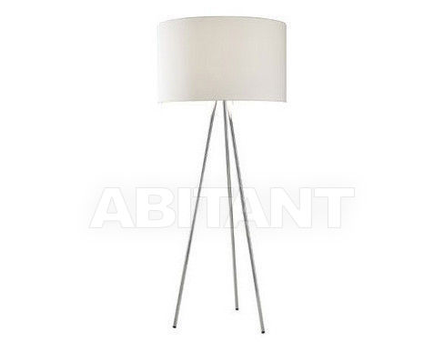 Купить Торшер TRIS   Ligne Roset Lighting 10071535