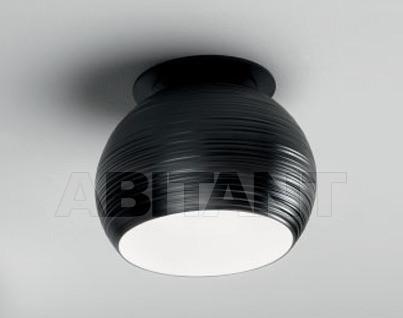 Купить Светильник IDL Export Classic Light & Style 480/20PF/E