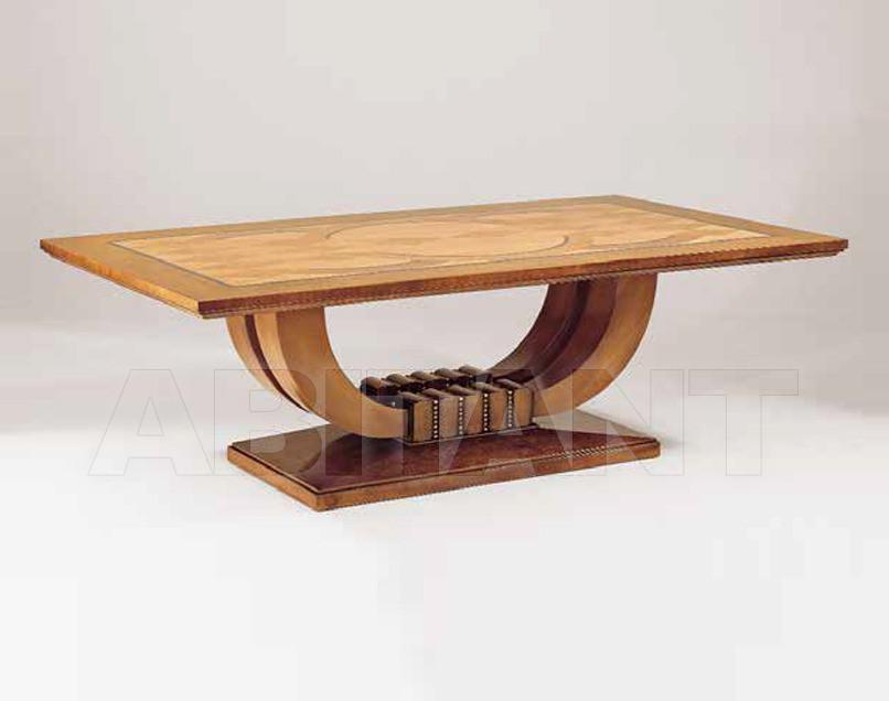 Купить Стол обеденный Colombostile s.p.a. 2010 2261 TA