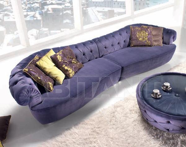 Купить Диван Gold Confort Gilda gilda divano5 fio