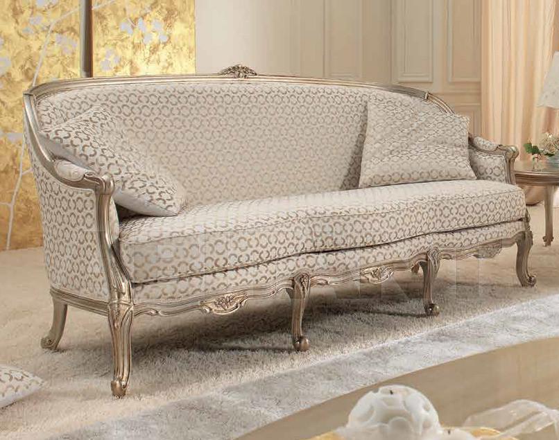 Купить Диван Gold Confort Aramis Aramis divano3