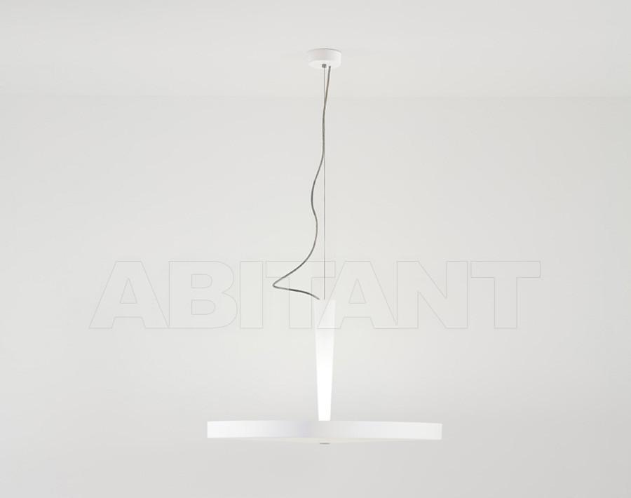 Купить Светильник Prandina  Suspensions EQUILIBRE ECO S33