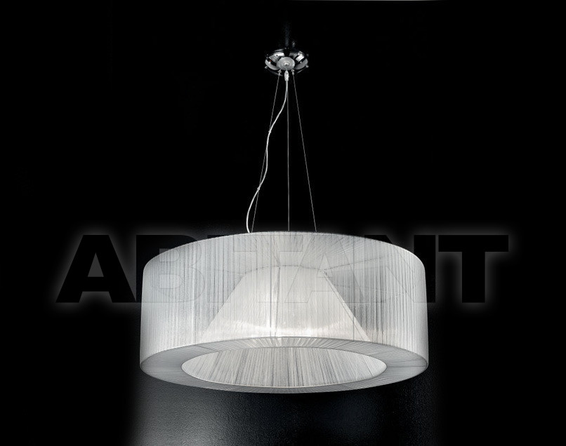 Купить Светильник IDL Export Luce Da Vivere Living Lighting 9026/5S