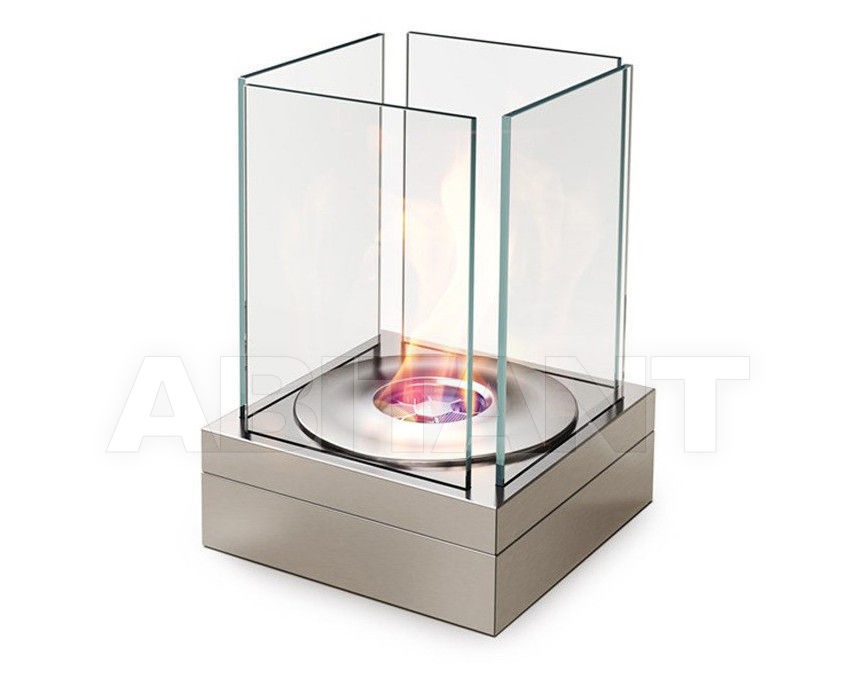 Купить Биокамин Eco Smart Fire Outdoor Range 1 Of 2 Mini T