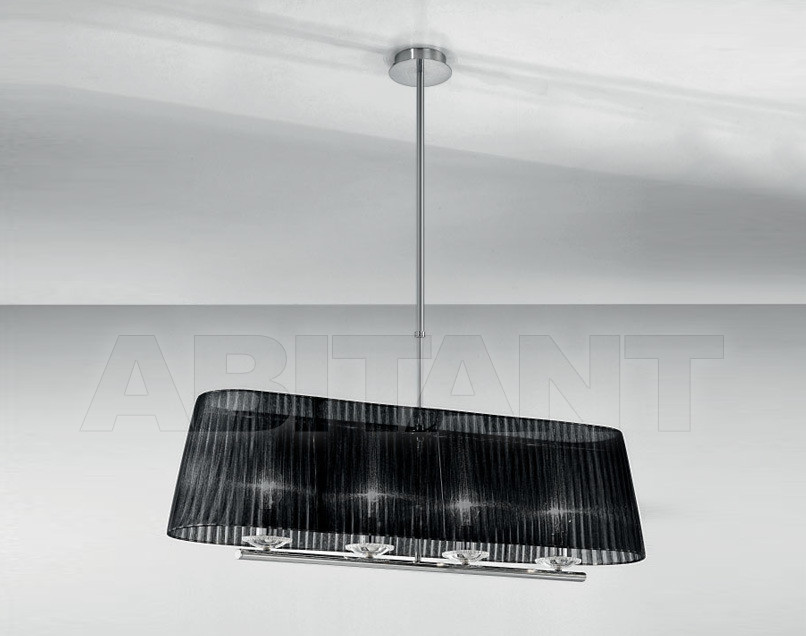 Купить Светильник IDL Export Luce Da Vivere Living Lighting 9030TS/4S
