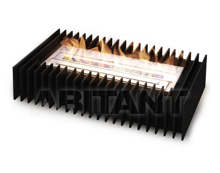 Купить Биокамин Eco Smart Fire Grate Range Scope 500