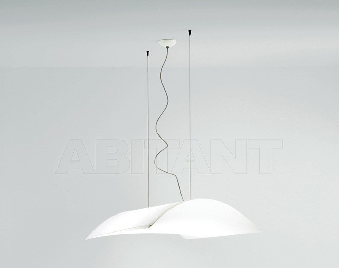 Купить Светильник Prandina  Suspensions LIGHT VOLUME ECO 34S