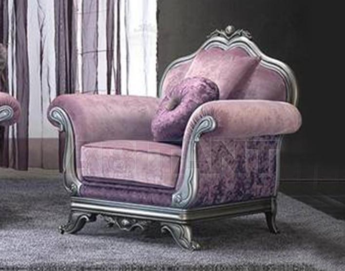 Купить Кресло Gold Confort Vienna Vienna POLTRONA