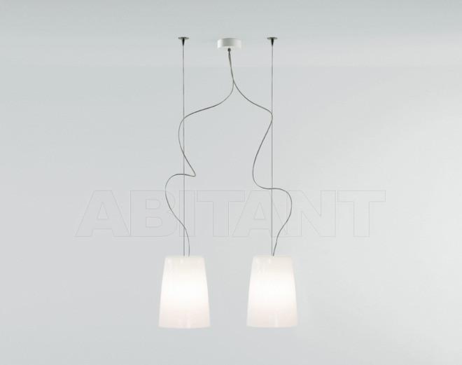 Купить Светильник Prandina  Suspensions MARLENE S11