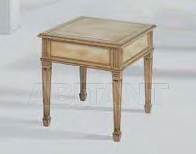 Купить Столик приставной Colombostile s.p.a. 2010 0082 TVB