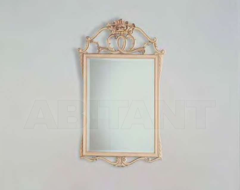 Купить Зеркало настенное Colombostile s.p.a. 2010 0083 SP