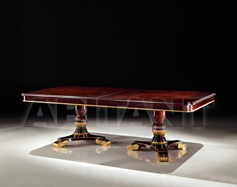 Купить Стол обеденный Bakokko Group Tavolo 2575/T
