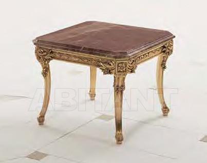 Купить Столик приставной Colombostile s.p.a. 2010 0094 TVL