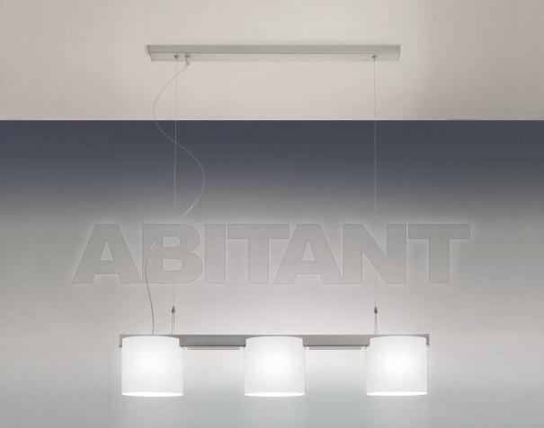 Купить Светильник IDL Export Luce Da Vivere Living Lighting 9002/3S