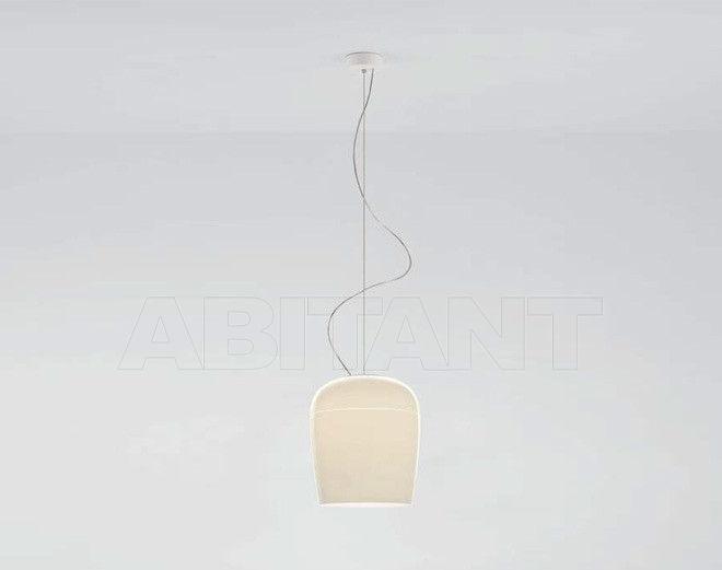 Купить Светильник Prandina  Suspensions TIARA S5