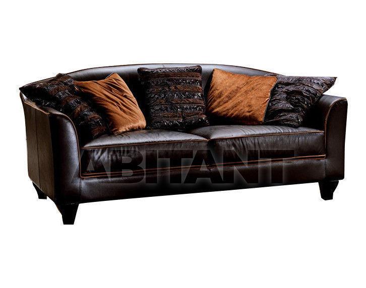 Купить Диван Gold Confort Main Catalogue BYRON DIVANO 3 POSTI