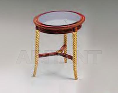 Купить Столик приставной Colombostile s.p.a. 2010 0092 TVL