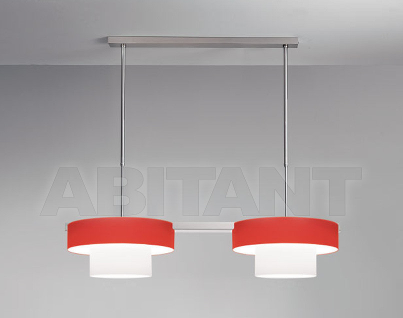 Купить Светильник IDL Export Luce Da Vivere Living Lighting 9000TS/2x42S