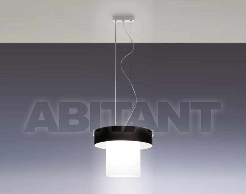 Купить Светильник IDL Export Luce Da Vivere Living Lighting 9000/43S