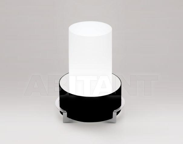 Купить Лампа настольная IDL Export Luce Da Vivere Living Lighting 9000/1TL