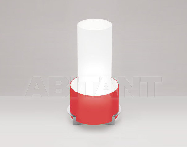 Купить Лампа настольная IDL Export Luce Da Vivere Living Lighting 9000/1L