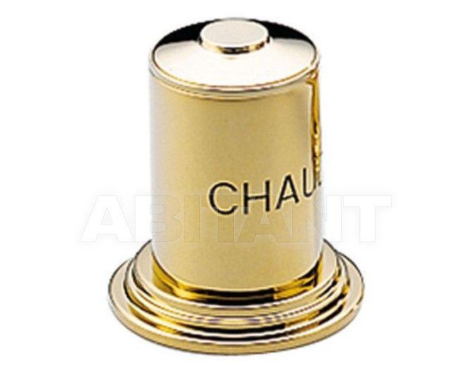 Купить Вентиль THG Bathroom G2T.36/H Faubourg métal
