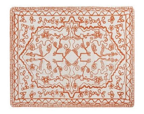 Купить Ковер современный OUSHAK Ligne Roset Style 10051666