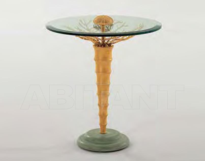 Купить Столик приставной Colombostile s.p.a. 2010 0101 TVB