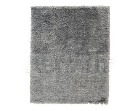 Купить Ковер современный Ligne Roset Style 10051952